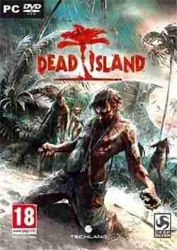 Descargar Dead Island [MULTI][MACOSX][P2P] por Torrent